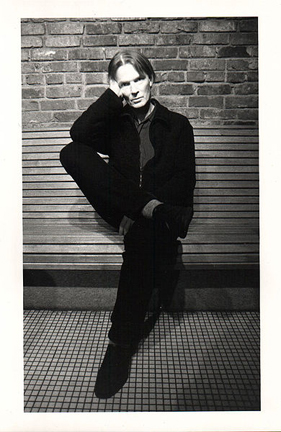 Jim_Carroll_2