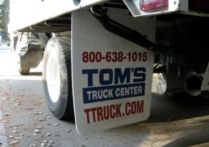 TOM_truck2