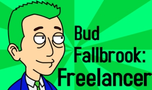 Bud Fallbrook