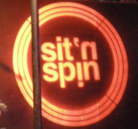 SITnSPINpoc