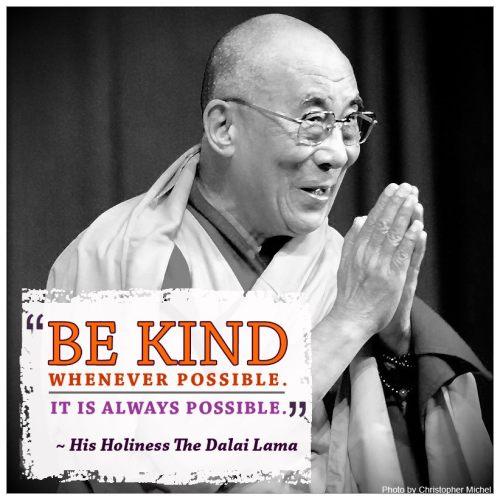 Dalai_Lama_quote