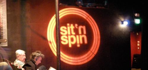 sitnspin