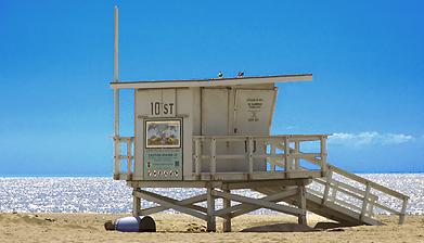 lifeguard_tower